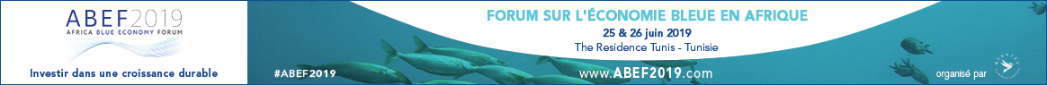 Africa Blue Economy Forum