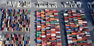 baisse exportations