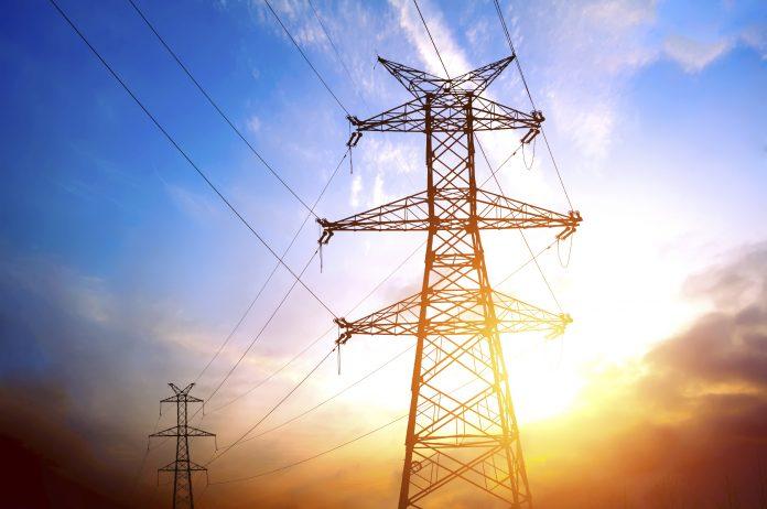 energie electrique