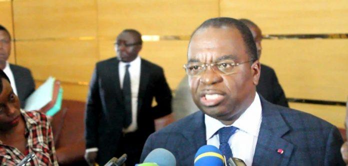 Louis-Paul-Motaze-Ministre-des-Finances