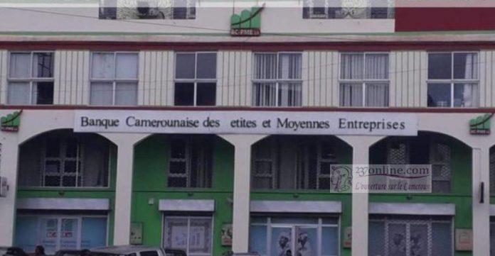 banque-bcpme