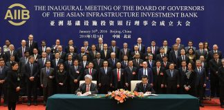 AIIB_founding_cropped