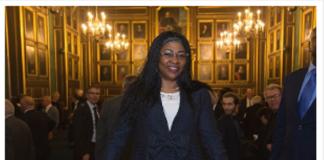 Dr-Rose-Mballa-DG-Lanacome