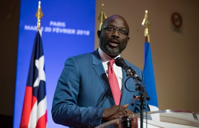 President-Liberia-George-Weah
