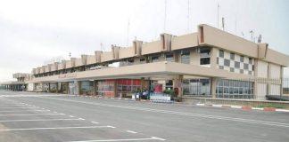 aeroport-de-douala_vue