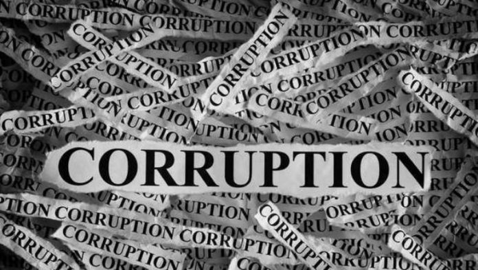 corruption-780x440