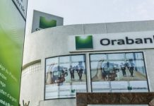 orabank-oragroup-banque