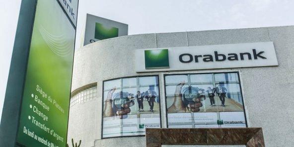 orabank-oragroup-banque