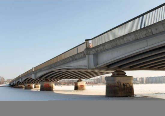 wouri-pont-2