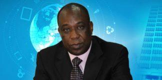 David-Nkoto-Emane