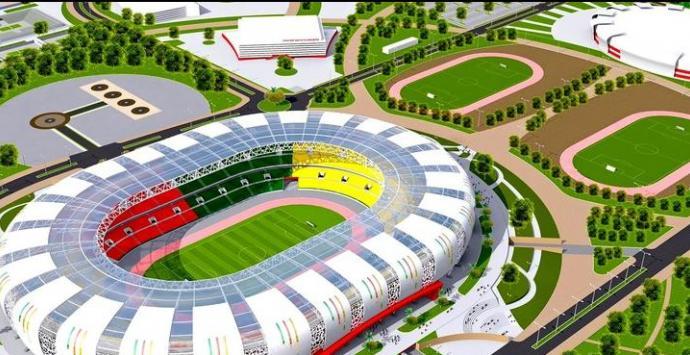 Olembe-Stadium-biya