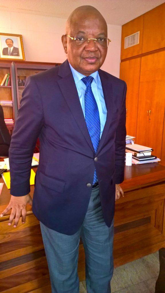 President_JC_NGBWA_Vivindi3