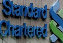 Standard_Chartered_pti