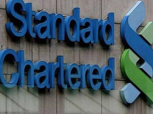 Standard_Chartered_pti
