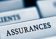 assurances-secteur