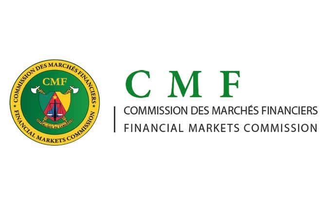 cmf_logo_670