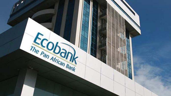 ecobank-building