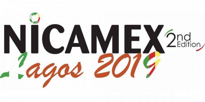 nicamex
