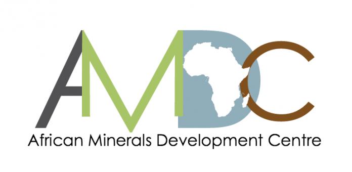 AMDC-logo