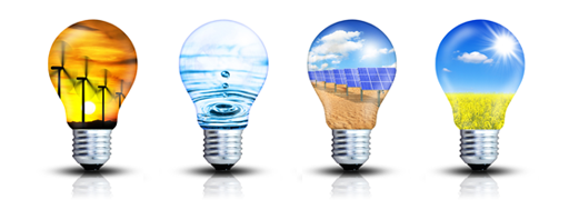 Fotolia-tarifs-electricite