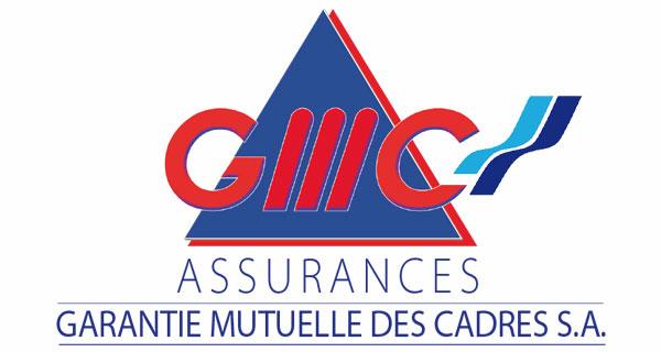 GMC Assurances