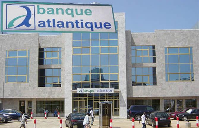 banque_Atlantique