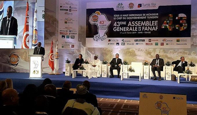 congres-fanaf-tunisie