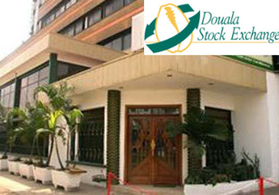 douala-stock-exchange