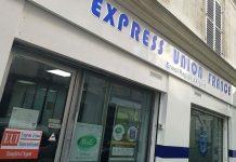 express-union-paris