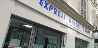express-union-paris