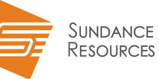 sundance_resources