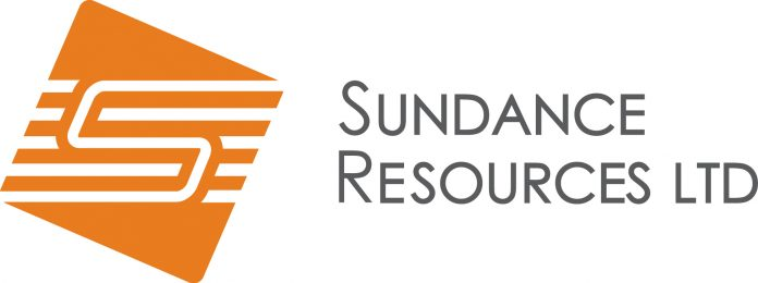 sundance_resources