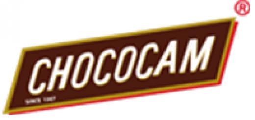 Chococam