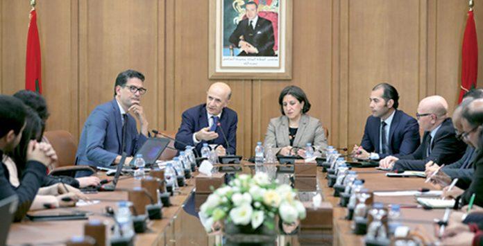 Conférence-des-ministres