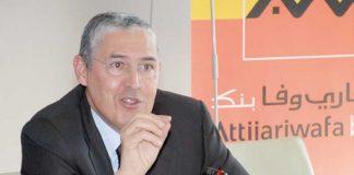 Mohamed-El-Kettani