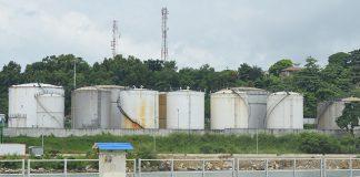 Produits-petroliers