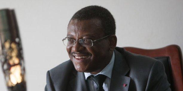 joseph-dion-cameroun