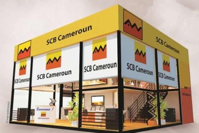 scb_cameroun