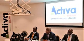 Activa-RDC