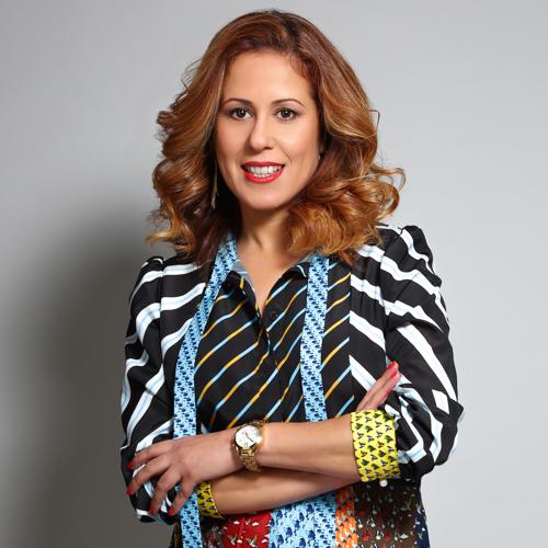 Leila Ben Hassen,