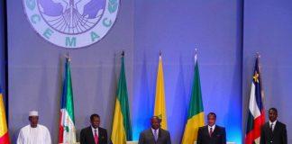 Les-Chefs-dEtat-de-la-CEMAC-lors-dun-sommet