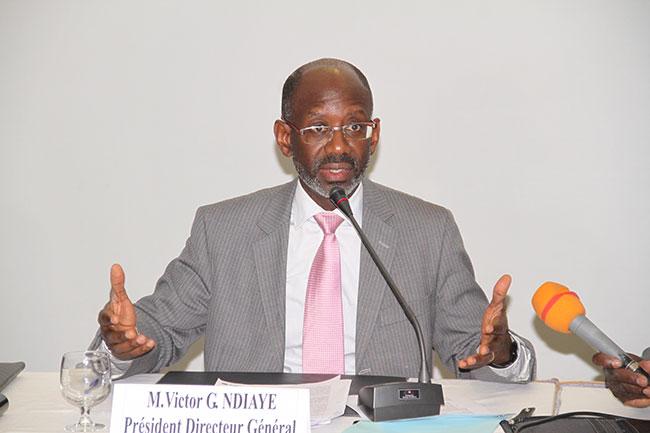 Louis-Victor-Ndiaye