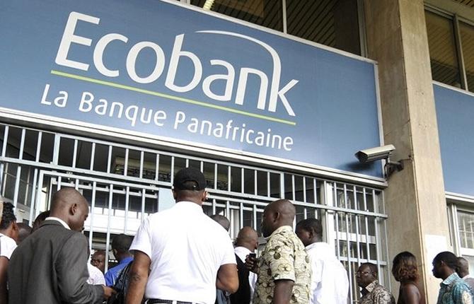 ecobank670