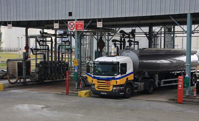 transport-hydrocarbures