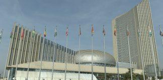 unionafricaine