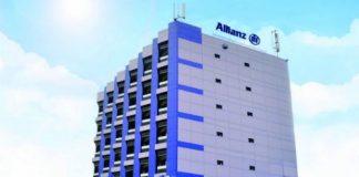 Allianz cameroun