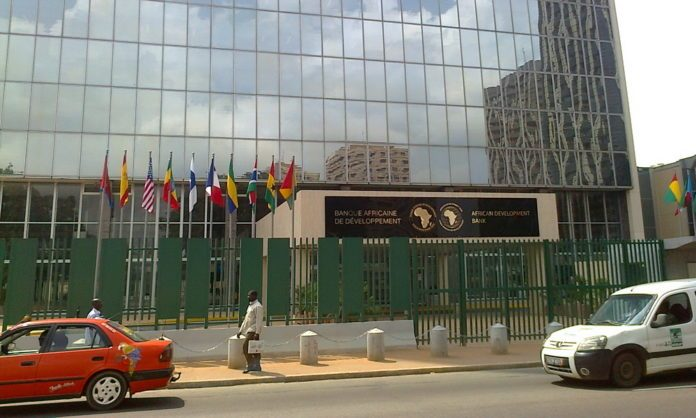 Cameroun-BAD