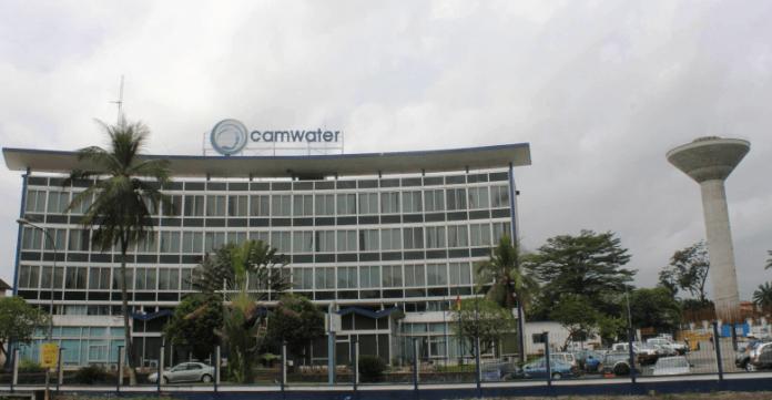 Camwater