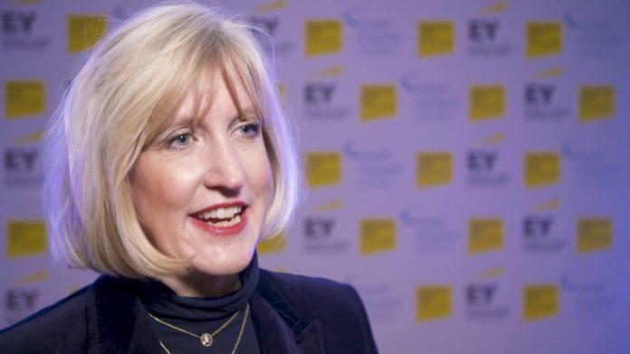 Julie Teigland