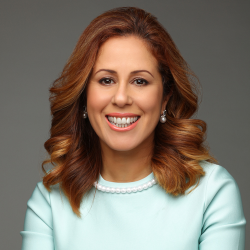 Leila Ben Hassen